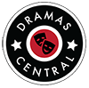 Dramacentral-300x300 copy