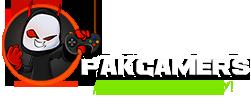 pg_logo_2015